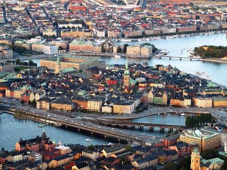 Stockholm[1].jpg